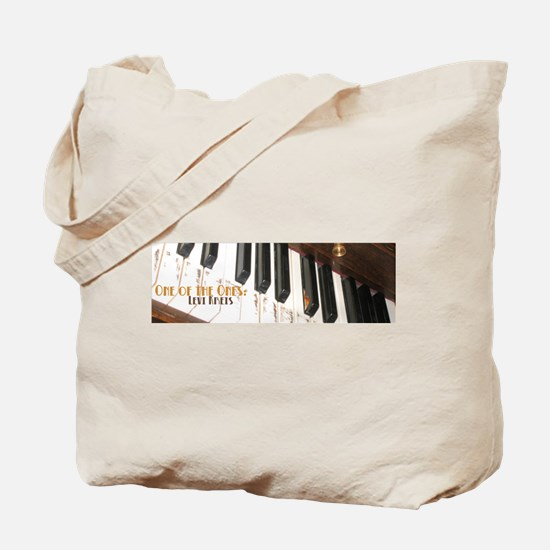 One of the Ones Tote Bag