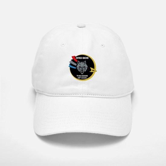 3bde Color Baseball Baseball Baseball Cap