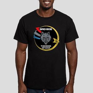 3bde Color T-Shirt