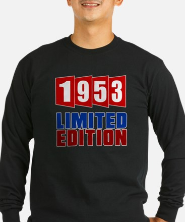 1953 Limited Edition Birt T