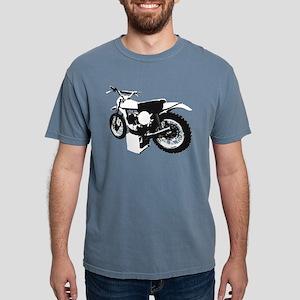 VMX2 T-Shirt