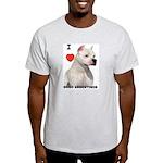 Ch. Alla 2006 2 T-Shirt