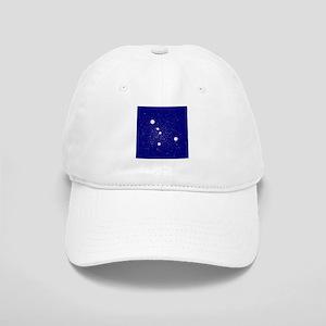 Constelation of Cancer Cap