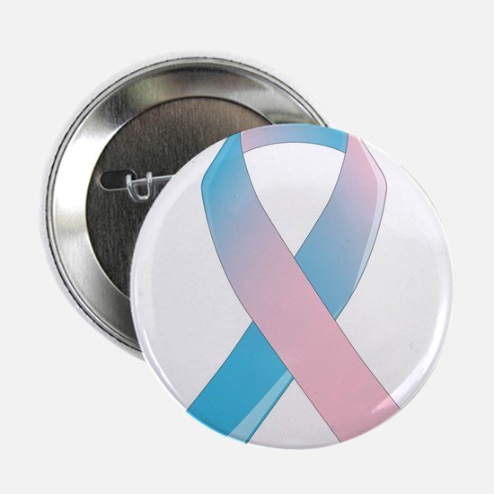 "Premature Birth Awareness R 2.25"" Button (10 pack)"