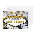 It's A Daisy Las Vegas Thank you Cards 10