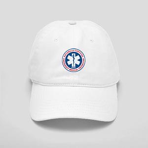c0e852a1e44 NREMT Cap. NREMT Cap.  15.95.  19.99 · Badass EMT Cap