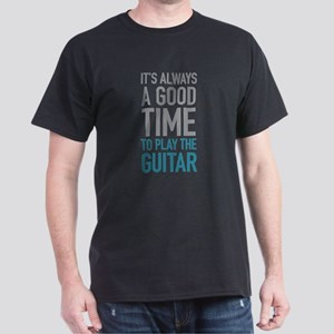 Play Guitar T-Shirt