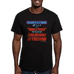 Health Math T-Shirt