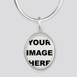 Make Personalized Gifts Necklaces