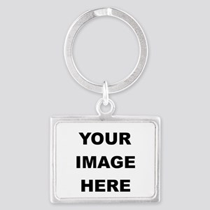 Make Personalized Gifts Keychains