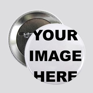 "Make Personalized Gifts 2.25"" Button"