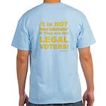 Citizens Light T-Shirt
