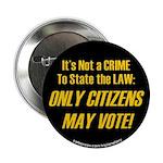 Citizens1 2.25