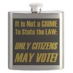 Citizens1 Flask