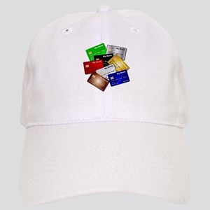 Debit and Credit Cards Cap