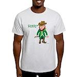 Cowboy Paddy Light T-Shirt