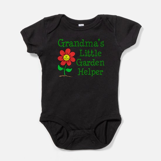 Cute Kid girl Baby Bodysuit