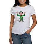 Aussie Paddy Women's T-Shirt