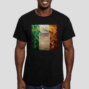 Easter Rising Centenary T-Shirt