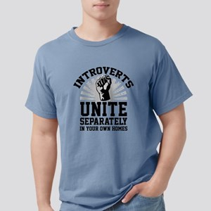UniteIntroverts1F T-Shirt