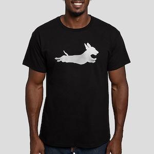 weinerDog3 T-Shirt