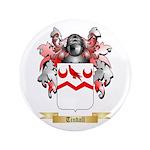 Tindall Button