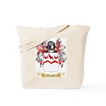 Tindall Tote Bag