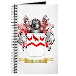 Tindall Journal