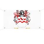 Tindall Banner