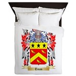 Tinan Queen Duvet