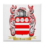 Tims Tile Coaster