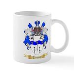 Timpany Mug