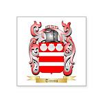 Timms Square Sticker 3