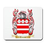 Timms Mousepad