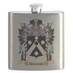 Timmons Flask