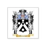 Timmins Square Sticker 3