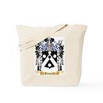 Timmins Tote Bag