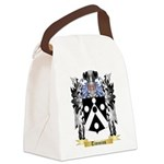 Timmins Canvas Lunch Bag