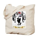 Tily Tote Bag