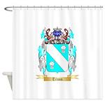 Tilson Shower Curtain