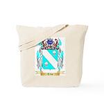 Tills Tote Bag