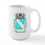 Tills Large Mug