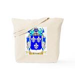 Tillmon Tote Bag