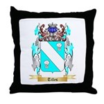 Tilles Throw Pillow