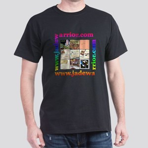 Covers Dark T-Shirt