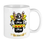 Tiler Mug