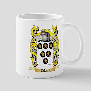 Tilbury Mug
