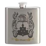 Tigue Flask