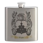 Tighe Flask