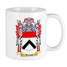 Tierney Mug